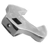 Crowfoot Wrench