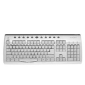 V8 Tools Warm KeyBoard